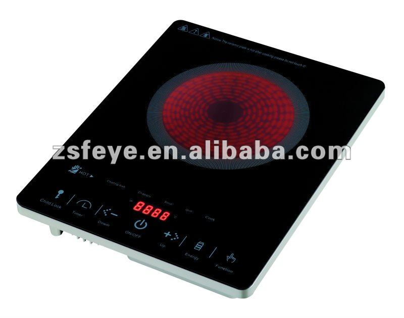 Electrical Infared cooker FYD-DM2025 with price
