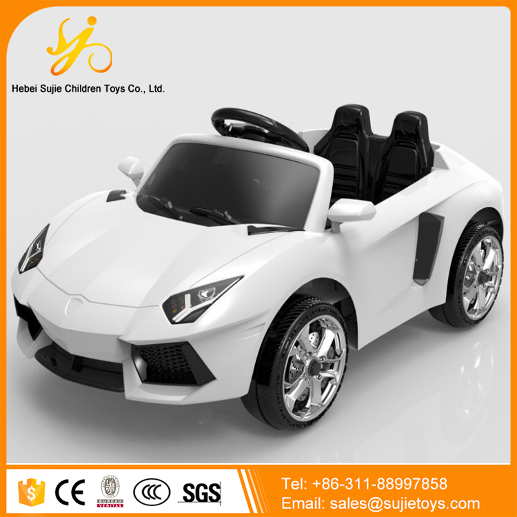 the best children electric plasma car most affordable electric car with open door electric