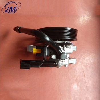 Factory Power Steering Pumps for Hyundai VERNA 57100-4L000