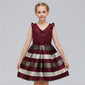 Fashion Quality Children Ready Made Formal Evening Toddler Party Dresses For Girls Private Labels Wholesale Kids Lace Dress Buy Ready Made Formal