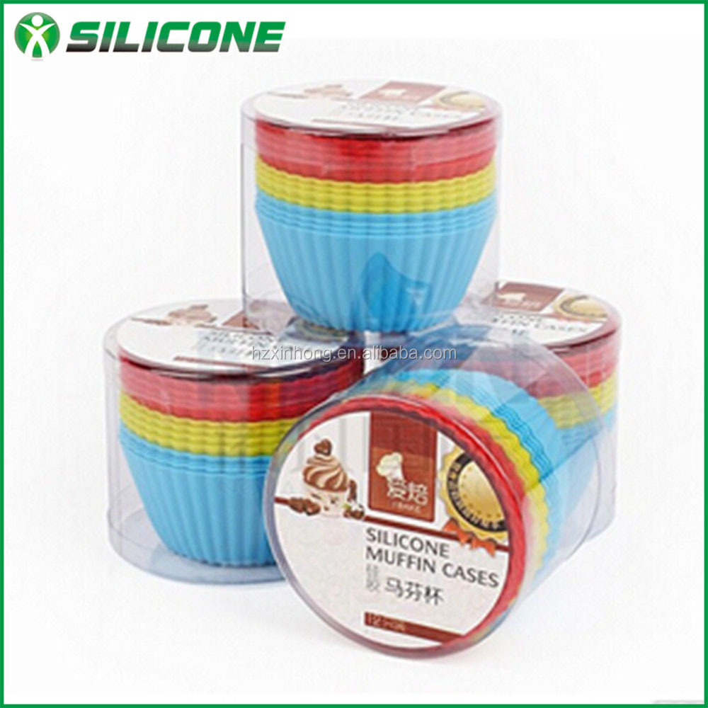 hot sale!China supplier colorful microwave cake pan