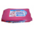 China Factory Cheap Price Non Alcohol Household Disposable Baby Wet Wipe
