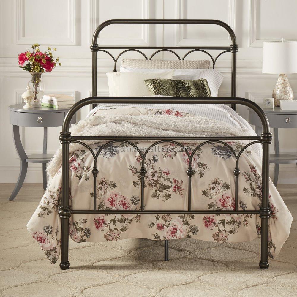 최신 금속 침대 디자인-금속 침대 -상품 ID:60492377292-korean.alibaba.com