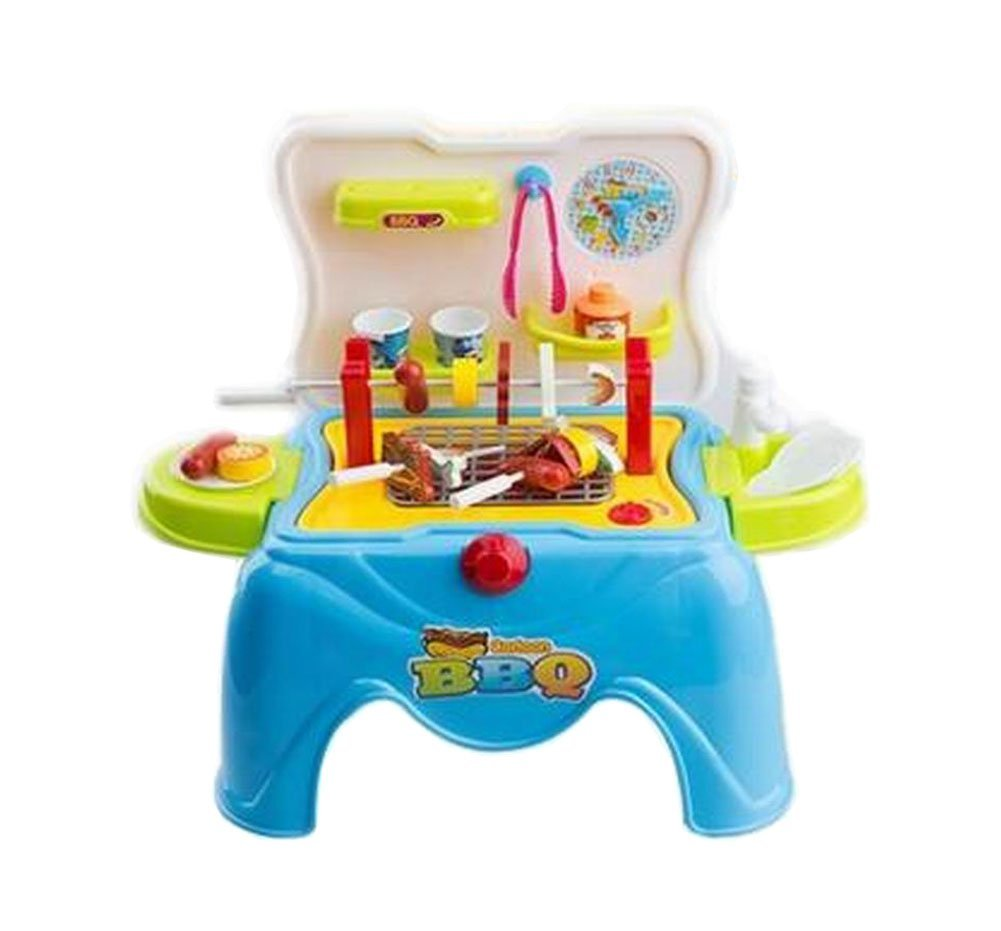 Cheap Kids Play Bbq, find Kids Play Bbq deals on line at Alibaba.com