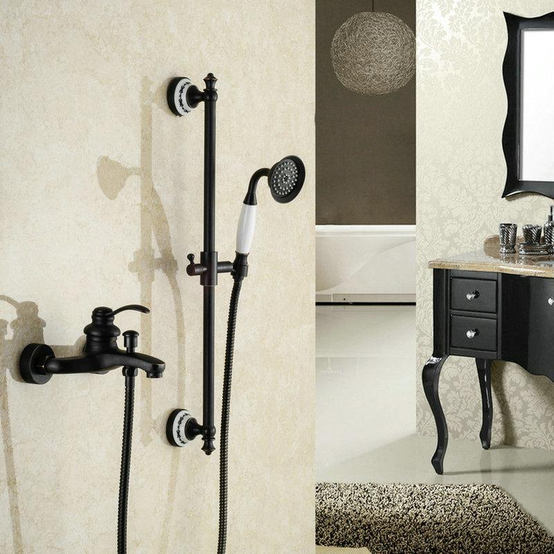 baignoire douche kit achetez des lots petit prix baignoire douche kit en provenance de. Black Bedroom Furniture Sets. Home Design Ideas