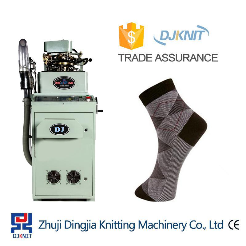 Knitting Machine Price List : Socks knitting machine price list aztec sweater dress