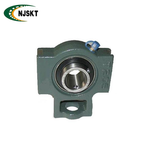 Original TR Pillow Block Bearing UCT204-12