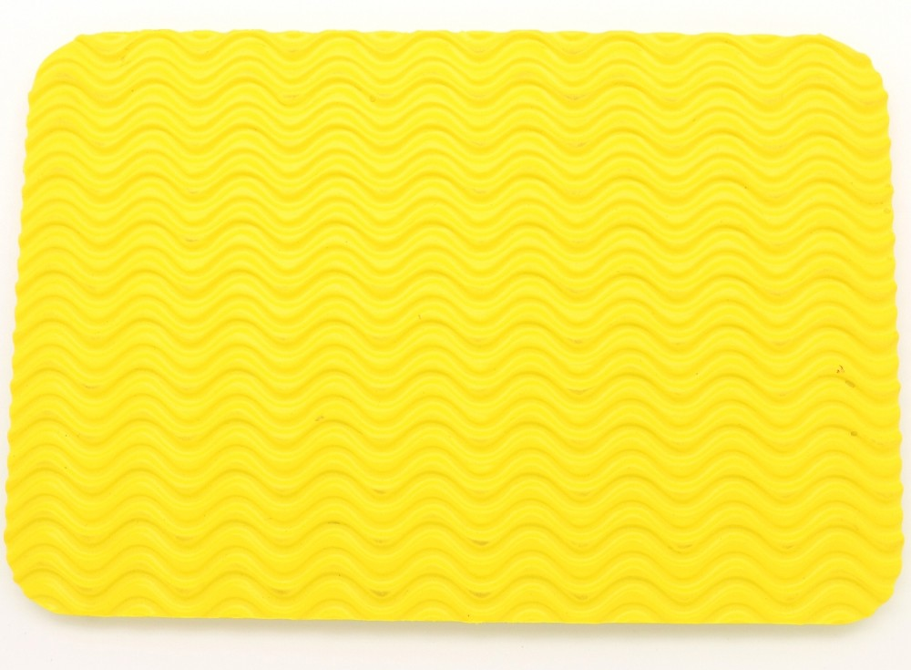 Best price eva foam sheet with textured  upper material for shoes