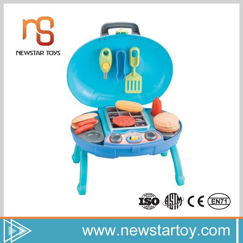 nuevos estilos de sonido parrilla juguetes para nios jugar juegos de cocina para la venta