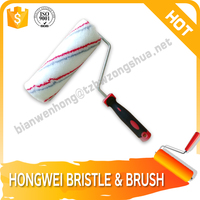assurance Roller brush paint brushs