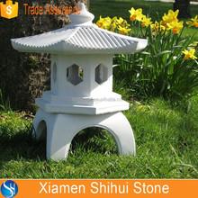 Beautiful Stone Pagoda, Stone Pagoda Suppliers And Manufacturers At Alibaba.com