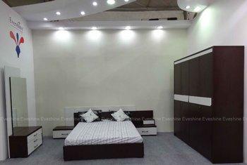 Marine Plywood Bedroom Set Italian Product On Alibaba