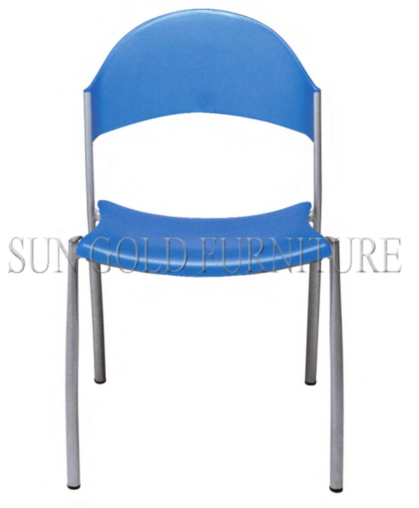 Chaises empilables pas cher latest cher fauteuil for Cheap and good quality furniture