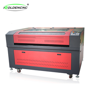 high performance 900x600mm 80W/100W Smart Mobile Screen Protector Cutting Machine