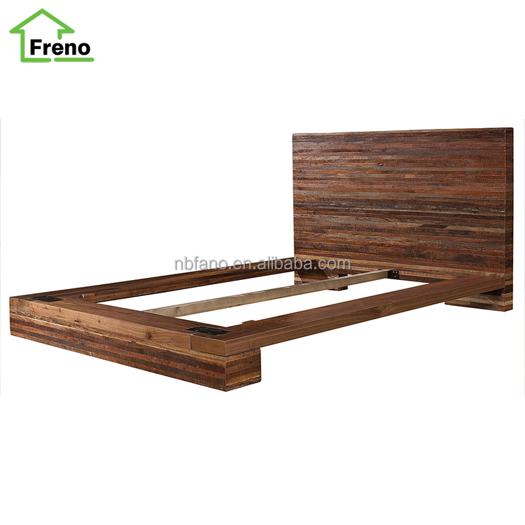 solid wood bed solid wood bed suppliers and manufacturers at alibabacom