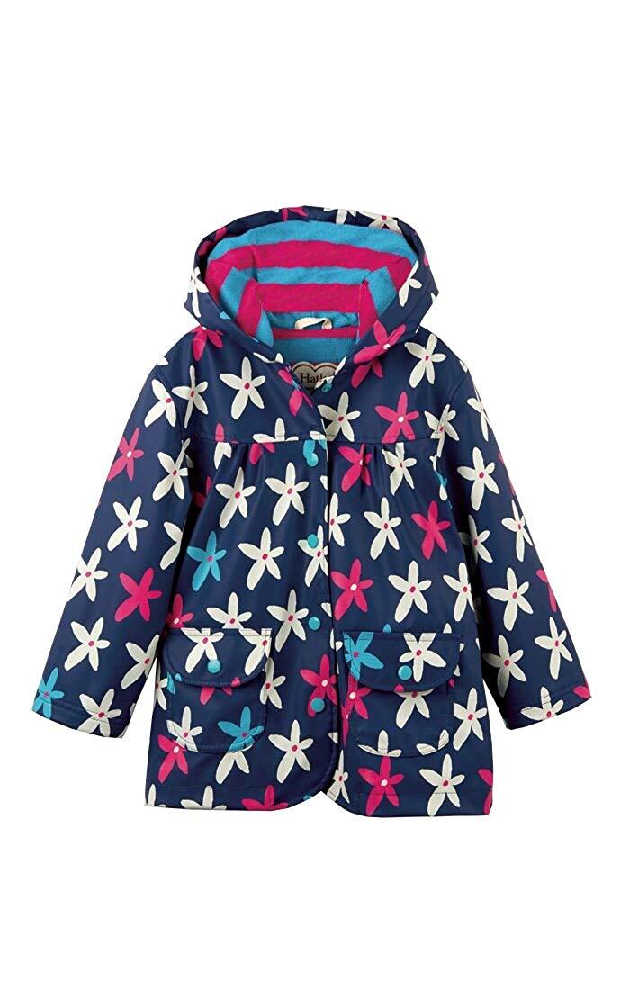 3db2d1c87 Cheap Hatley Girls Raincoat