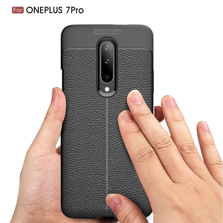2019 Hot mobile back cover phone <strong>case</strong> for oneplus one plus 7 pro