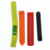 High Quality 23mm Silicone Rubber Watch Strap With Holes