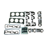 complete gasket kit set for BUICK 3.0