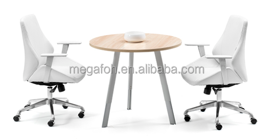 Small Round Office Meeting Table Small Round Office Meeting Table – Small Round Table for Office