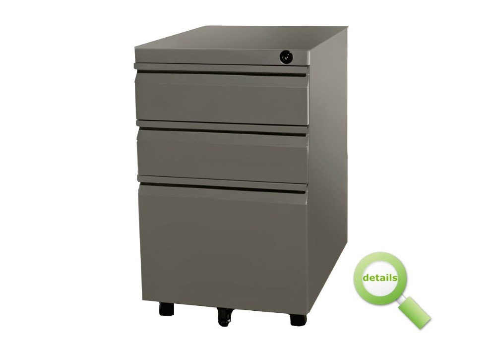 Unfinished Lowes fice Furniture 3 Drawer File Storage
