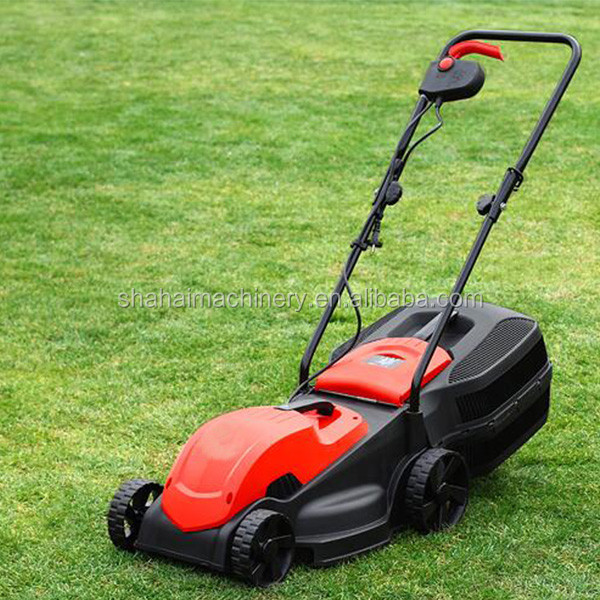 China Parts Mower Manufacturers And Suppliers On Alibaba