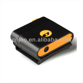 Pp 639774 besides Gps Gprs Vehicle Tracking System 311006269 furthermore 281675760706 together with 282006611439 furthermore 281938831657. on gps car tracker and alarm with real time