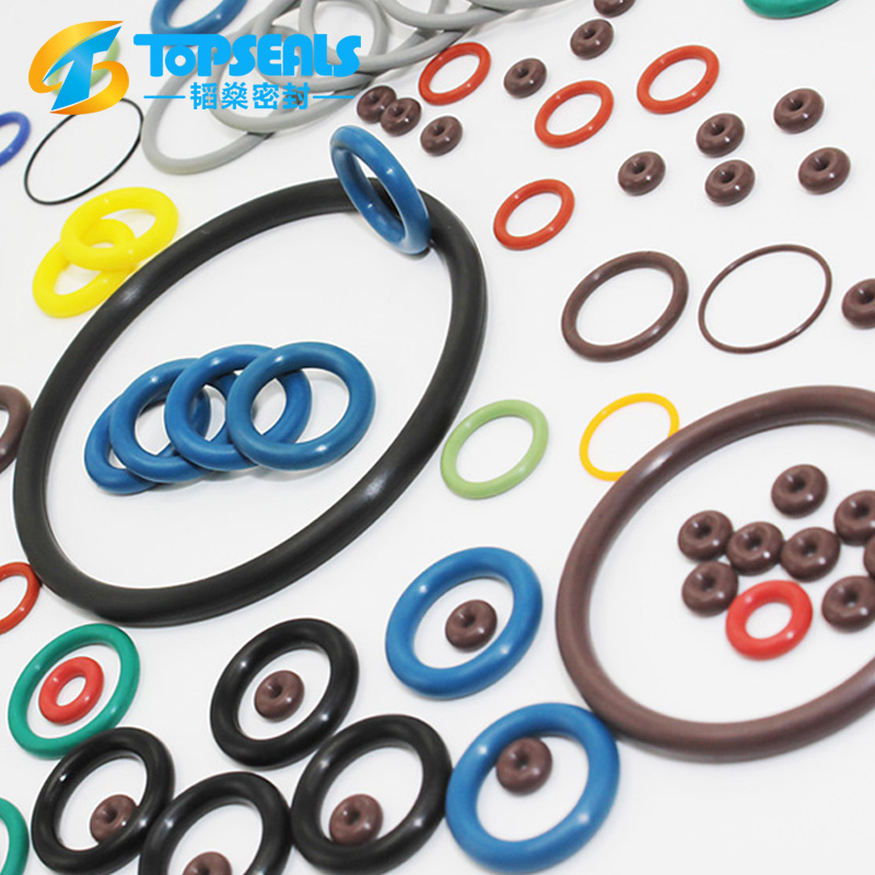 high quality colored mini o ring small size <strong>rubber</strong> o ring