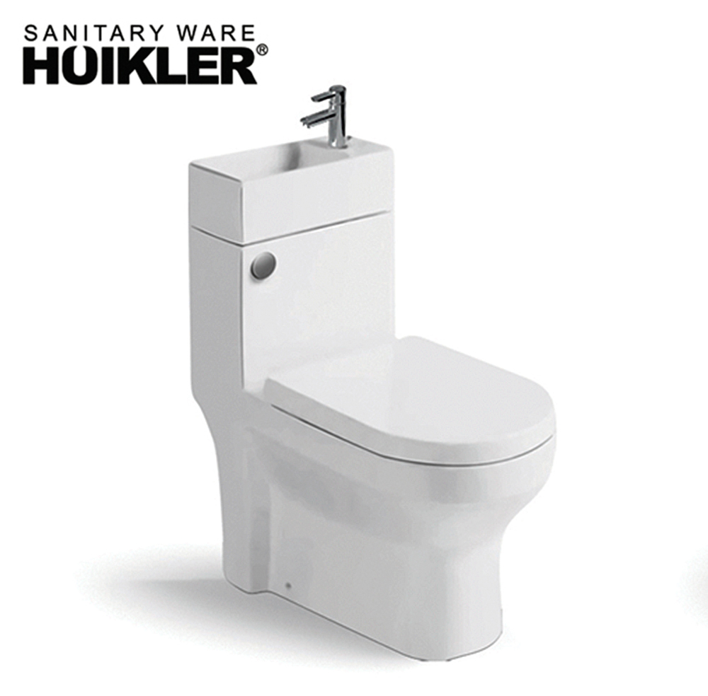 one piece toilet with sink one piece toilet with sink suppliers and at alibabacom