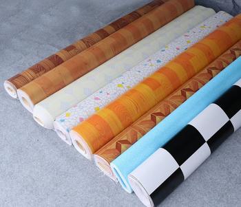 Vinyl Flooring Prices Philippines Antibacterial Pvc Linoleum Rolls