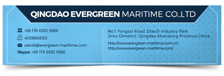 8-12 anos a vida activa lançamento/levantamento/salvamento barco marinha rubber airbag