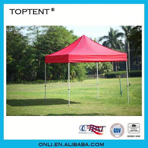 10x10 Waterproof Canopy Wholesale Waterproof Canopy Suppliers - Alibaba  sc 1 st  Alibaba & 10x10 Waterproof Canopy Wholesale Waterproof Canopy Suppliers ...
