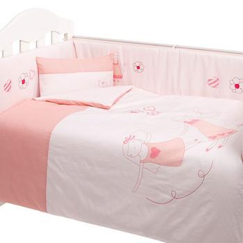quality design 15028 ab951 European Luxury Cotton Newborn Baby/crib/children Quilted Fitted Sheet  Bedding Sets - Buy Quilted Fitted Sheets,Baby Crib Sheet Set,Crib/children  ...