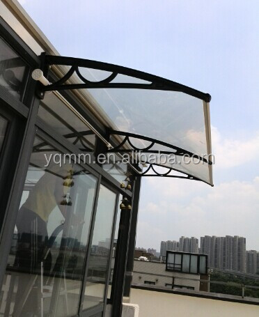 & Door Canopy Door Canopy Suppliers and Manufacturers at Alibaba.com