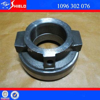 1096302076 Manual Transmission S5-70/120 S6-100 Split Bearing - Buy Split  Bearing,Truck Parts Bearing,Gear Box Bearing Product on Alibaba com