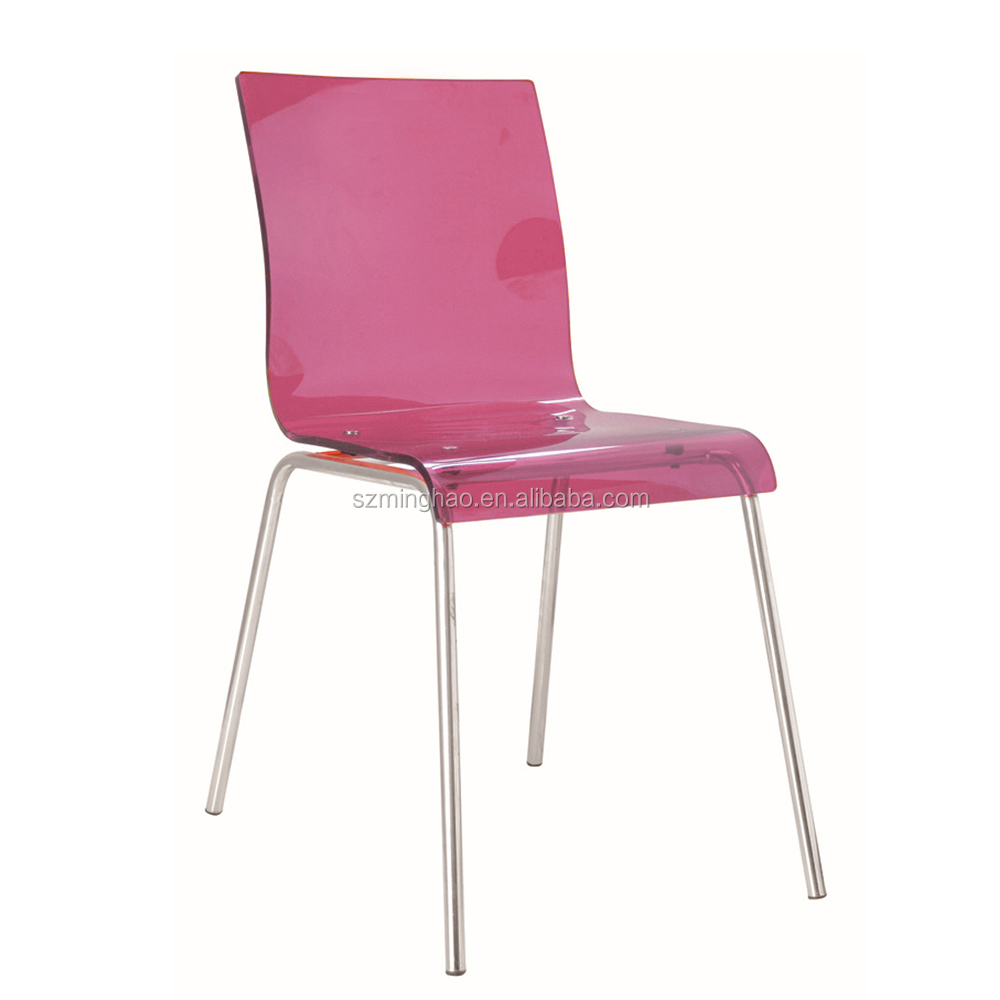 Light pink chairs - Kourtney Metal Chair Light Pink Furniture Liances Fortytwo
