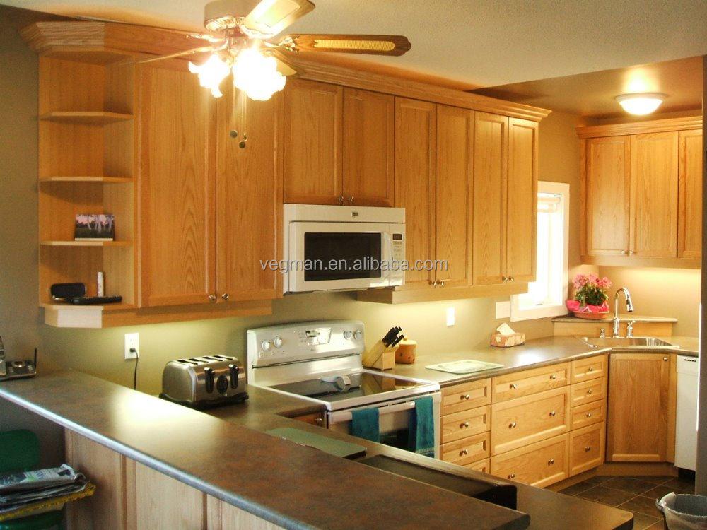 Birch Wood Kitchen Cabinet Supplieranufacturers At Alibaba