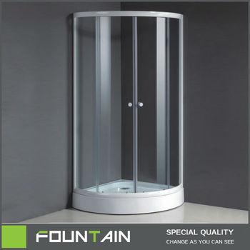 Delta Faucet Zero Threshold Shower Base Shower Enclosure Kits Tub Sinks  Whirlpool Shower