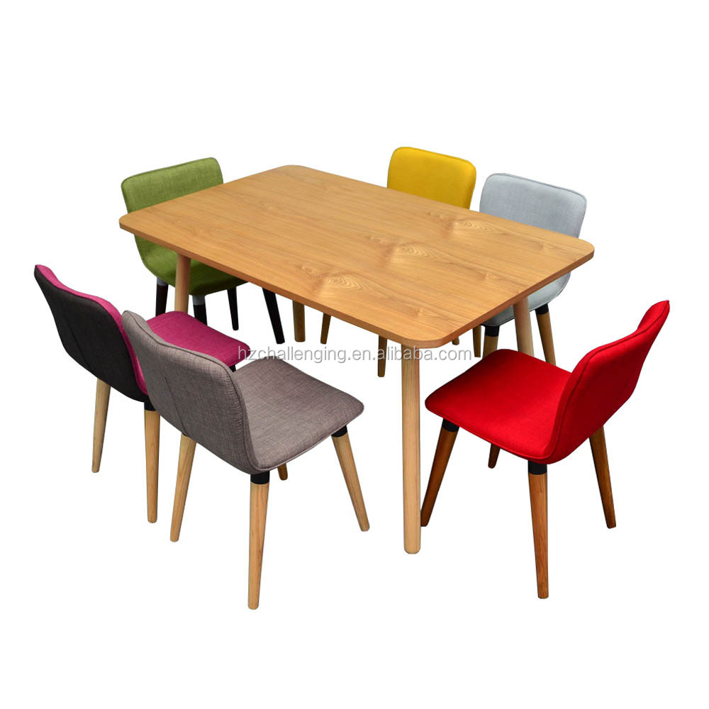 Dining table for sale karachi used in design