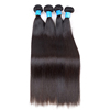 Good feedback top quality tangle and shedding free top silky straight southeast asia hair