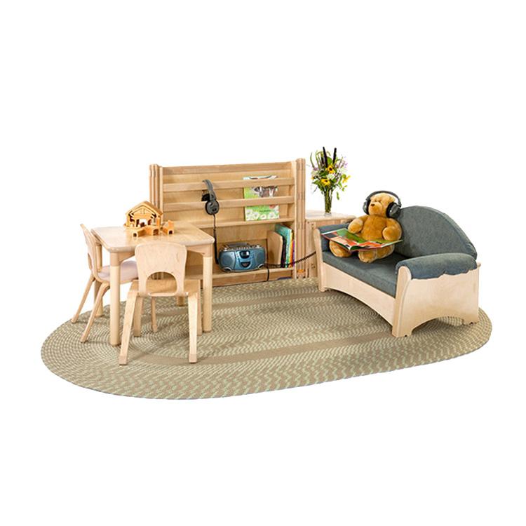 Catálogo de fabricantes de Muebles Para Guarderías de alta calidad y ...