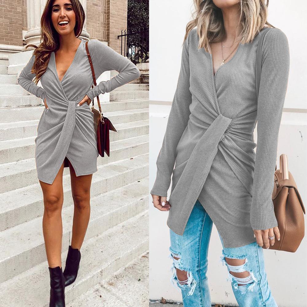 51c3c19e296a60 Grossiste robes chaudes d'hiver-Acheter les meilleurs robes chaudes ...