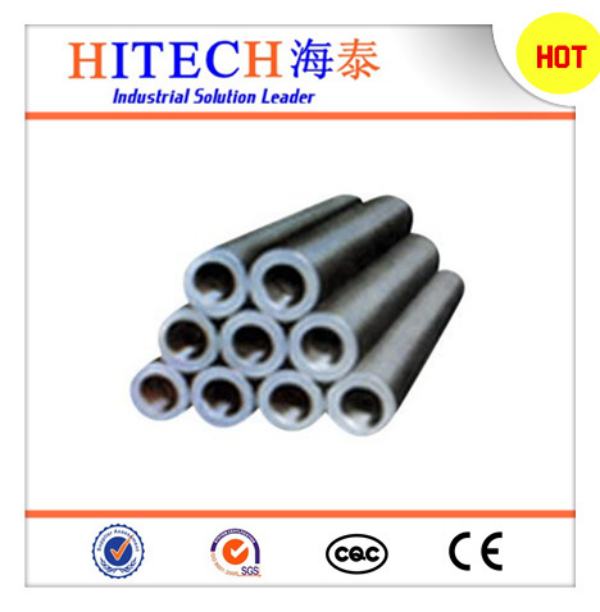 best price ultra HP graphite electrode made in china for EAF/graphite electrode for LF furnace