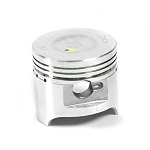 Piston 1P50FMG for LF100-A
