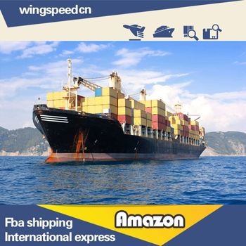 Shipping Logistics Company Freight Forward Air Freight From China To  Kenya--skype:shirley_4771 - Buy Air Freight From China To Kenya ,Air  Freight,Air