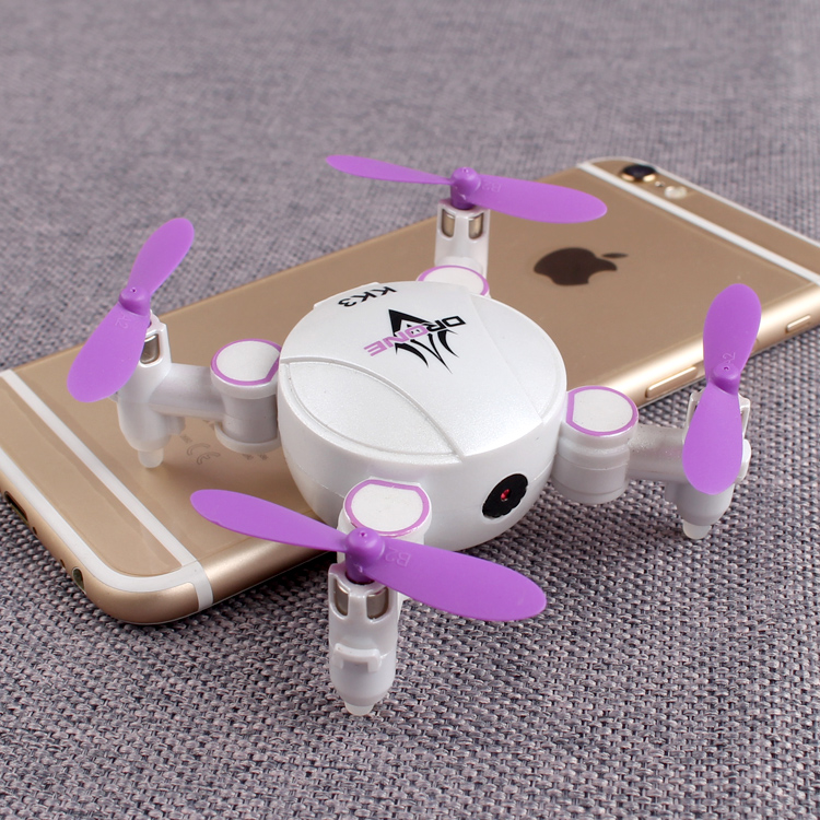 drone Hot Sale UAV Drone Professional Quadcopter Pocket Selfie Foldable Drones Toy Helicopter Motor with 4K quadcopter mini