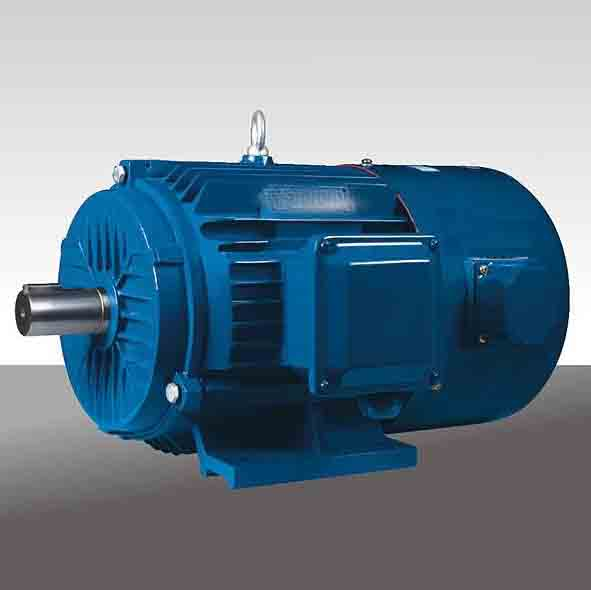 High efficiency Y series asynchronous high power 40kw <strong>ac</strong> three phase vibrator electric motor 150kw induction 380 volt ev