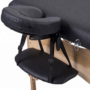 Portable Folding Massage Bed for Sale