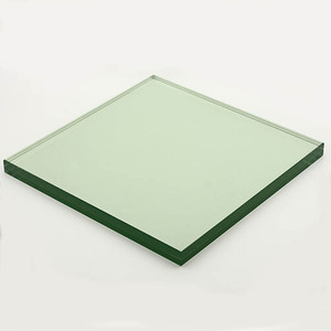 Top quality laminated fire rated glass 16mm 20mm 26mm 30mm 36mm 60mm