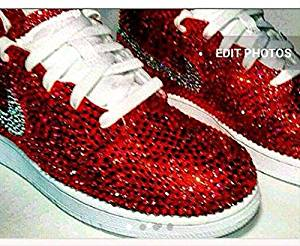 2476543eb769 Buy Custom Nike Shoes